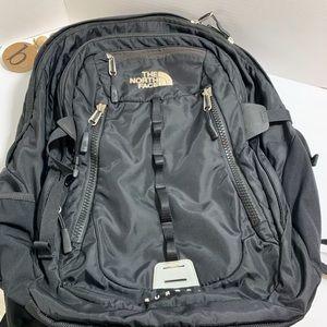 Northface Surge 11 Backpack